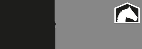 equikom-logo-graustufe_500x174px