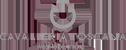 cavalleria_toscana_logo