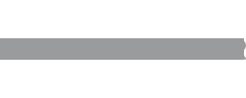 Logo-HS-SPRENGER---MASTER-2012---PNG-grau-500x200
